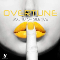 Overtune Sound Of Silence