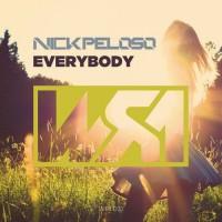 Nick Peloso Everybody