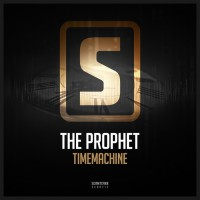 The Prophet Timemachine