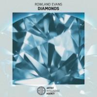 Rowland Evans Diamonds