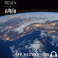 Resev Earth
