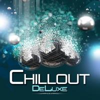 Va Chillout Deluxe
