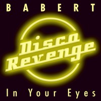 Babert In Your Eyes