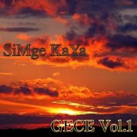 Simge Kaya Gece Vol 1