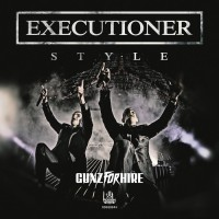 Gunz For Hire Executioner Style