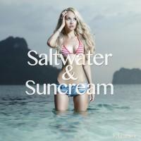 Va Saltwater & Suncream Vol 1