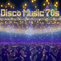 Va Disco Music 70\'s