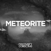 Illuchio Meteorite