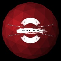 Va Black Drop