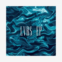 Need For Mirrors LVRS EP