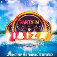 Va Party In Ibiza