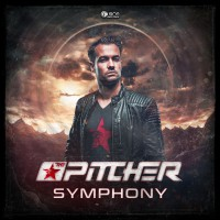 The Pitcher Symphony