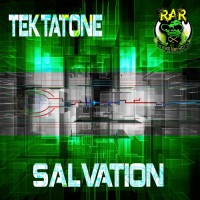 Tektatone Salvation