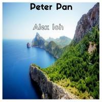 Alex Ich Peter Pan