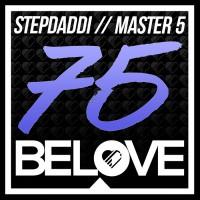 Stepdaddi Master 5