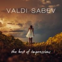 Valdi Sabev The Best Of Impressions