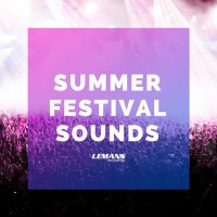 Va Summer Festival Sounds