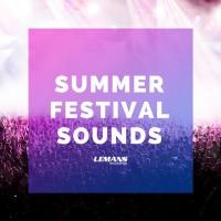 Va Summer Festival Sounds