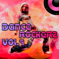 Va Dance Rockerz Vol 9