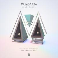 Mumbaata Mind Games