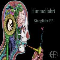 Himmelfahrt Sineglider EP
