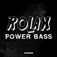 Rolax Power Bass