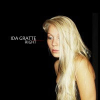 Ida Gratte feat Master & Droid Right