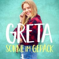 Greta Sonne Im Gepäck