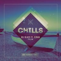 Gil Glaze Feat. Ezrah Follow