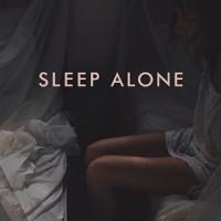 Black Coast  feat. Soren Bryce Sleep Alone
