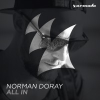 Norman Doray All In
