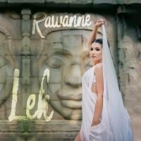 Rawanne Leh