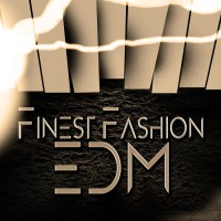 Va Finest Fashion EDM