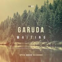 Garuda Waiting