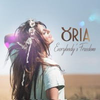 Oria Everybody\'s Freedom