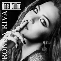 Ronna Riva One Dollar