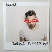 Darius Syrossian / Various Balance Presents Do Not Sleep