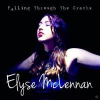 Elyse Mclennan Falling Through The Cracks