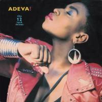 Adeva The 12