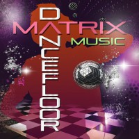 Va Matrix Dancefloor Music