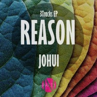Johui Reason