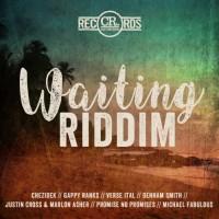 Va Waiting Riddim