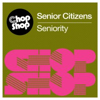 Senior Citizens Seniority