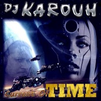 Dj Karouh Current Of Time