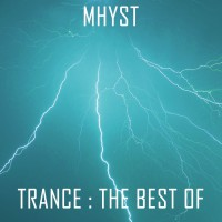 Mhyst Trance/The Best Of