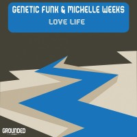 Genetic Funk And Michelle Weeks Love Life