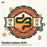 VA Decibel Outdoor 2016