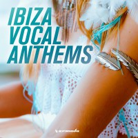VA Ibiza Vocal Anthems