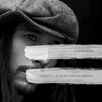 JP Cooper Party (Cheat Codes Remix)