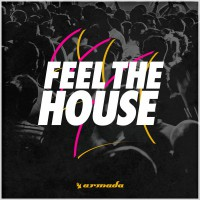 VA Feel The House